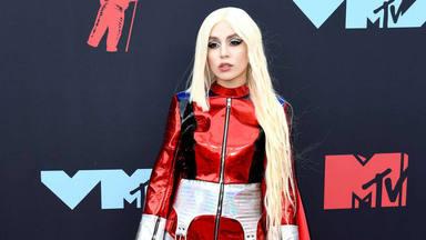 MTV Video Music Awards 2019 - Arrivals - New Jersey