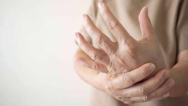 ¿Qué es el Lupes y cómo se manifiestan sus síntomas?