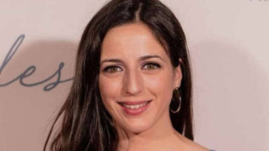 El cambio radical de Ruth Núñez la actriz de 'Yo Soy Bea'