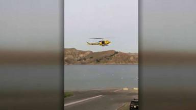 ctv-dum-helicoptero