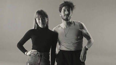 """Aquí está """"Corazón sin vida"""" de Aitana y Sebastián Yatra que sobrevuela """"Corazón Partío"""" de Alejandro Sanz"""