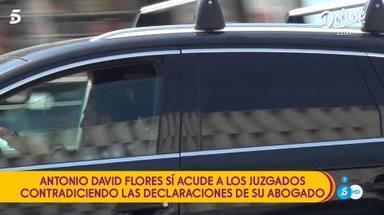 ctv-ujm-antonio-david-coche