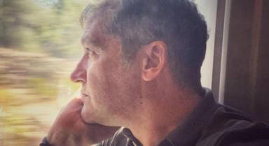 La profunda reflexión de Gustavo González