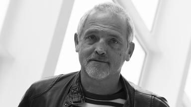 Muere el actor Jordi Rebellón, de 'Hospital Central', a los 64 años