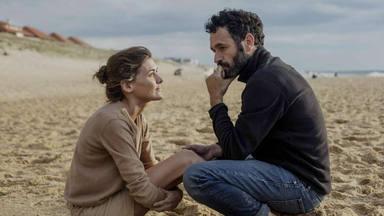 El Oscar al mejor corto de ficción, al que está nominado 'Madre', se entregará durante la publicidad