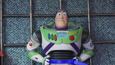 ¿Por qué los fans de 'Toy Story 4' no han recibido bien el último tráiler de la película?