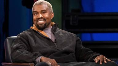 Kanye West sitúa su álbum como el más vendido en EEUU y, difícilmente, lo logrará fuera de allí