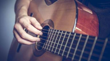 ¿Por qué el Día de la Música se celebra en Santa Cecilia?