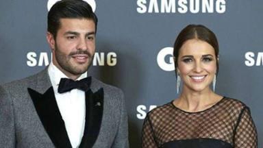 Miguel Torres da el salto a la televisión por primera vez desde que se conoce su relación con Paula Echevarría