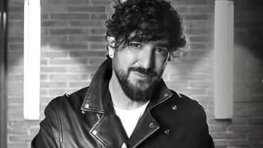 """Antonio Orozco lanza un concurso con un premio: cantar con él su nuevo single """"Hoy"""""""