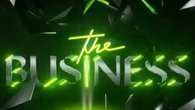 Tiësto vuelve para hacernos bailar de nuevo con su nuevo single 'The Business'