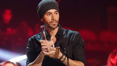 Los mejores discursos en los Premios Billboard de la Música Latina 2020