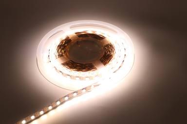 Motius per il·luminar amb llums LED teva habitació aquest Nadal