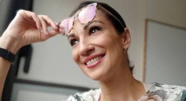 """Salen a la luz los detalles de la boda secreta de Silvia Jato y Alberto Fabra: """"Una foto lo dice todo"""""""