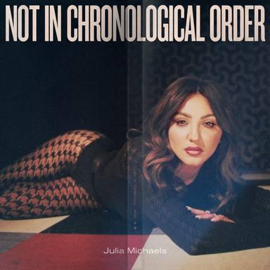 ctv-6xz-267184 juliamichaelsnotinchronologicalorderalbum