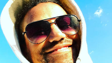 'Mind Games' es la última canción de TJ Jackson, sobrino del 'Rey del Pop', marcada por un estilo propio