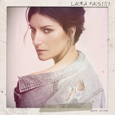 """""""Nuevo"""" es Laura Pausini con ritmos tropicales"""