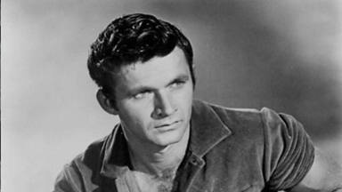 Adiós a Dick Dale, autor de una de las canciones más famosas de 'Pulp Fiction'
