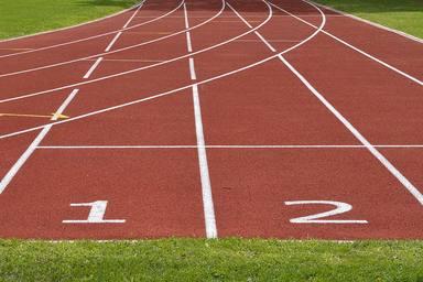 ctv-cae-tartan-track-2678544 1920