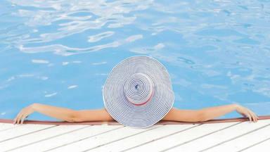 Cuatro puntos que tener en cuenta para dar con el bañador o bikini ideal
