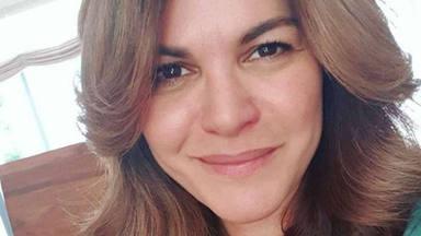 Fabiola Osborne reflexiona sobre su cambio de vida: de preocuparse por su cuerpo a volcarse en sus hijos