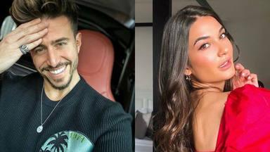 Marco Ferri y Estela Grande, ¿nueva pareja a la vista?