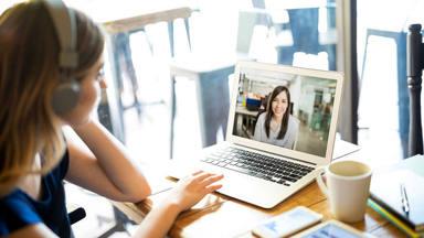 5 consejors para ser productivos en el teletrabajo