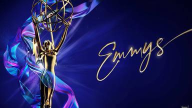 """""""Schitt's Creek"""" destacó e hizo historia entre los galardones de la 72ª edición de los Emmys"""