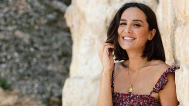 Descubre el misterioso anillo de Tamara Falcó: ¿se ha comprometido con Iñigo Onieva?