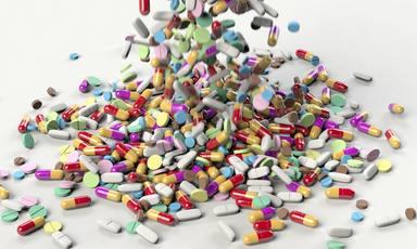 Usa antibióticos, pero con responsabilidad
