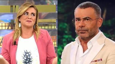 Telecinco hace un cambio de última hora que afecta seriamente a la próxima entrevista de Rocío Carrasco