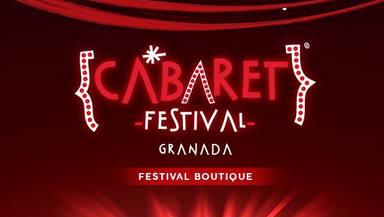 Cabaret festival: Granada