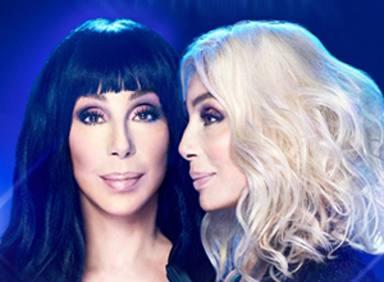 """Cher se atreve con el """"Gimme! Gimme! Gimme!"""" de ABBA"""