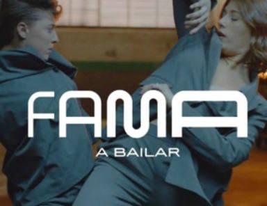 """Vuelve """"Fama, a bailar"""""""