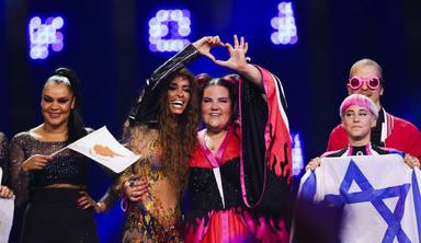 Test: ¿cuánto sabes del festival de Eurovisión?