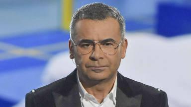 De su despedida de 'GH VIP' a sus problemas del pasado: la nostalgia de Jorge Javier antes de su operación