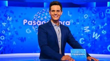 Antena 3 anuncia el regreso de 'Pasapalabra': ¿qué pasará ahora con Christian Gálvez?