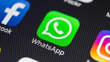 Estas son las novedades que tendrá WhatsApp a partir de 2020: boomerangs, llamadas en espera y mucho más