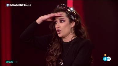 """Adara sorprende con un cambio de look radical tras ganar 'GH VIP': """"La que he liado"""""""