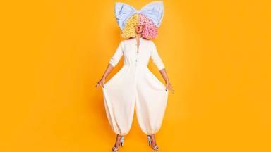 """Sia canta """"Original"""", el tema central de la película 'Las aventuras del Doctor Dolittle'"""