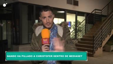 ctv-xil-nando-reportero