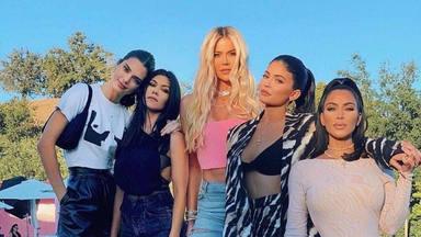 La broma de mal gusto de Khloe Kardashian