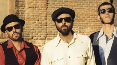 """Detallamos cómo es """"Ruido de fondo"""", el nuevo álbum de Sidecars"""