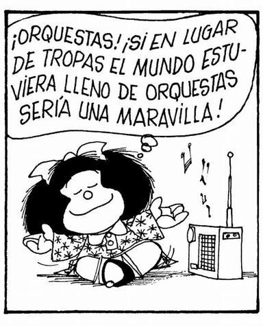 ctv-jbs-mafalda-musical-1