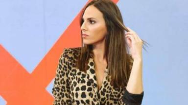 Irene Rosales denuncia estafa Instagram