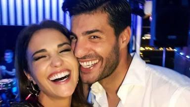 Paula Echevarría y Miguel Torres serán padres de un niño llamado Miguel