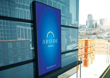 Así es ABSIDE MEDIA, un gran grupo multimedia en expansión y ejemplo de liderazgo