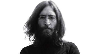 El legado y la influencia de John Lennon 40 años después de su muerte