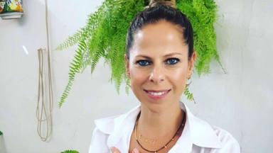 El precioso homenaje de Pastora Soler tras vivir una experiencia insuperable en 'Mask Singer'