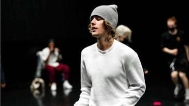 El curioso 'engaño' de Justin Bieber a sus seguidores al desvelar su número privado de móvil